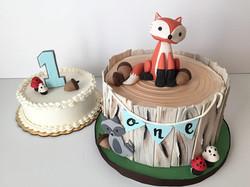 Portfolio-Fox-Cake