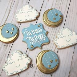 StarNCloud-Cookies