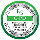 Certified PD Badge.png