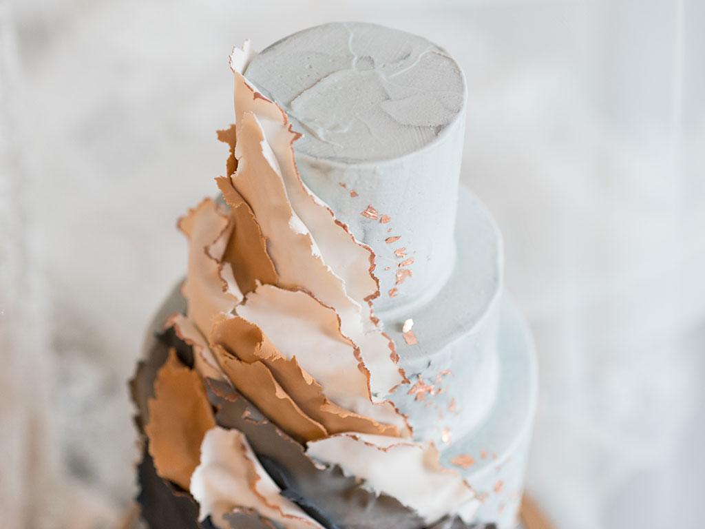 WeddingCake-Ruffle2