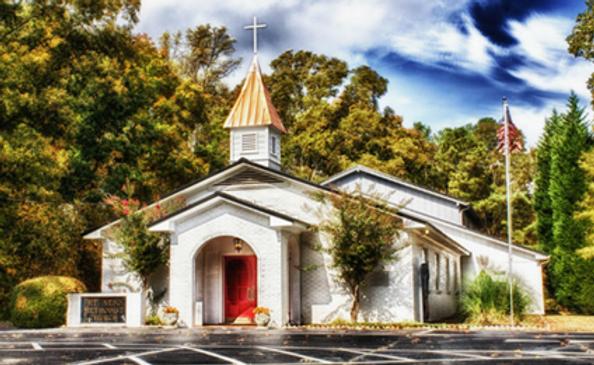 mt_nebo_church.png