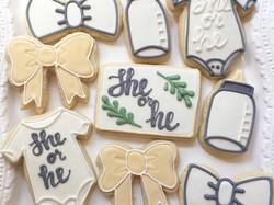 Portfolio-Baby-Cookies