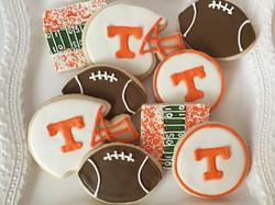 Portfolio-Football-Cookies-2