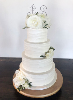 Wedding-with-FlowersnTopper