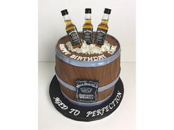 Portfolio-Jack-Daniels-Cake