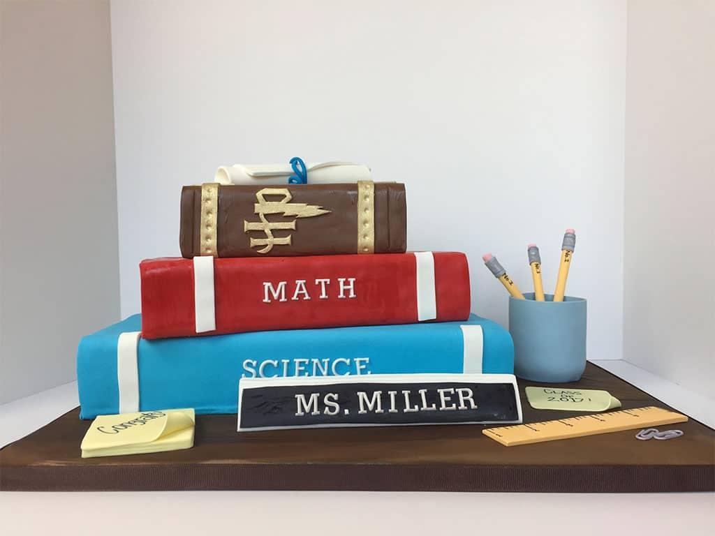 HarryPotter-Cake