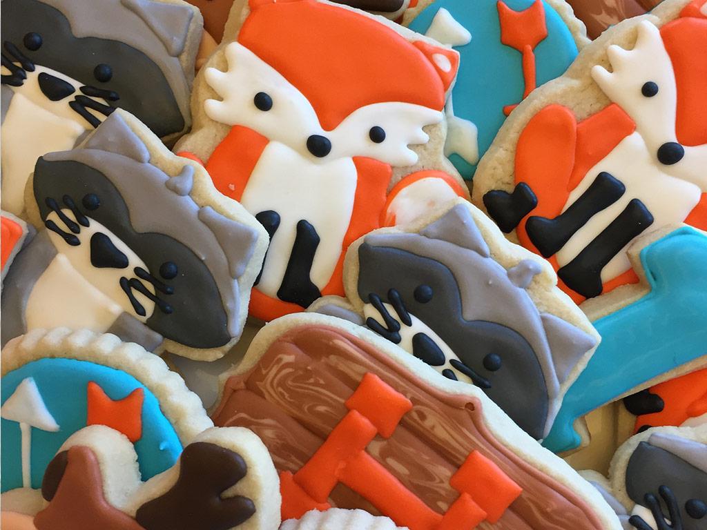 Portfolio-Animal-Cookies