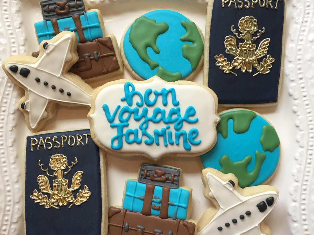 Portfolio-Travel-Cookies
