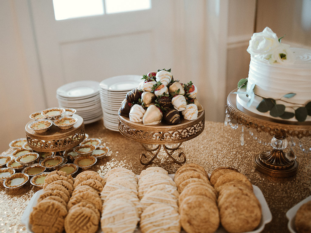 Portfolio-Wedding-Buffet