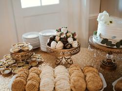 Portfolio-Wedding-Buffet