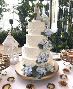 GC-Wedding
