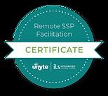Remote SSP Logo.png