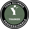 YAP Trainer logo.png