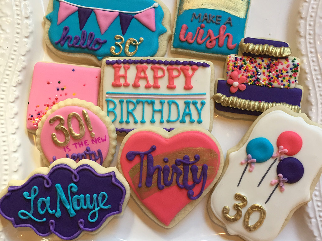Portfolio-30-Birthday-Cookies