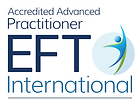 EFT Accredited-Advanced-Practitioner-Sea