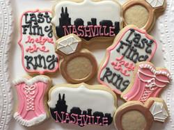 Portfolio-Engagement-Cookies