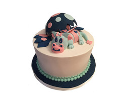 Portfolio-Dragon-Cake