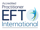 EFT International.png