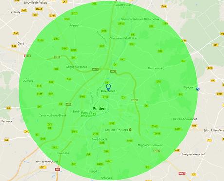 Carte_avec_périmèter_10_km.PNG