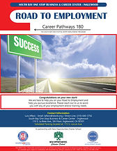 Road to Employment Flyer - Letter Page_u