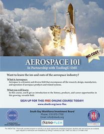 Aerospace 101 - no cost.jpg