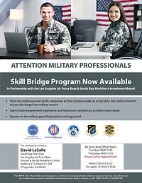 Skill Bridge Program.jpg