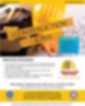 Construction Jobs - Carson.jpg