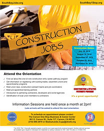Construction Jobs - Carson.jpg