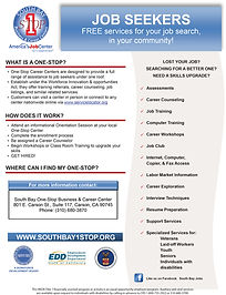 Job Seekers Flyer - Eng.Spa-carson-1.jpg