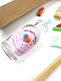 How to make a craft kit?