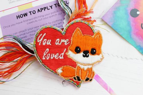 Ellbie Co Shop Cute Craft Kits Make Happy