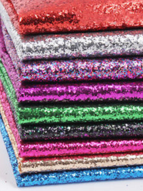 The best rainbow crafting supplies on the internet!