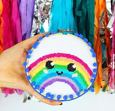 Rainbowstitch001_edited.jpg