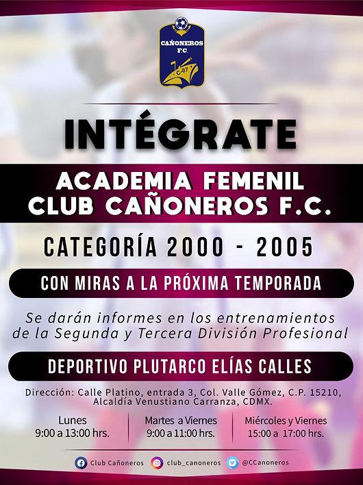 Academia femenil.jpeg
