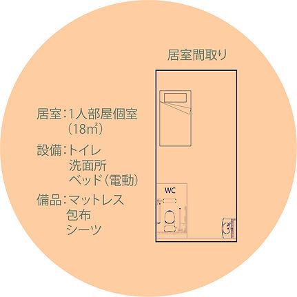 大府居室間取り.jpg