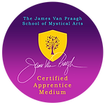 JVP-Mediumship-Lv2-Certified-Icon (1).pn