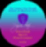 JVP-Mediumship-Lv3-Certified-Seal-Lisa-S