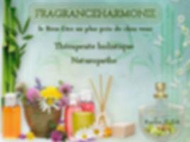 Logo du Site Entreprise