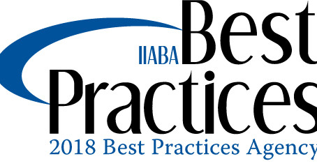 RISKPOINT INSURANCE ADVISORS, LLC INCLUDED IN IIABA'S BEST PRACTICES STUDY