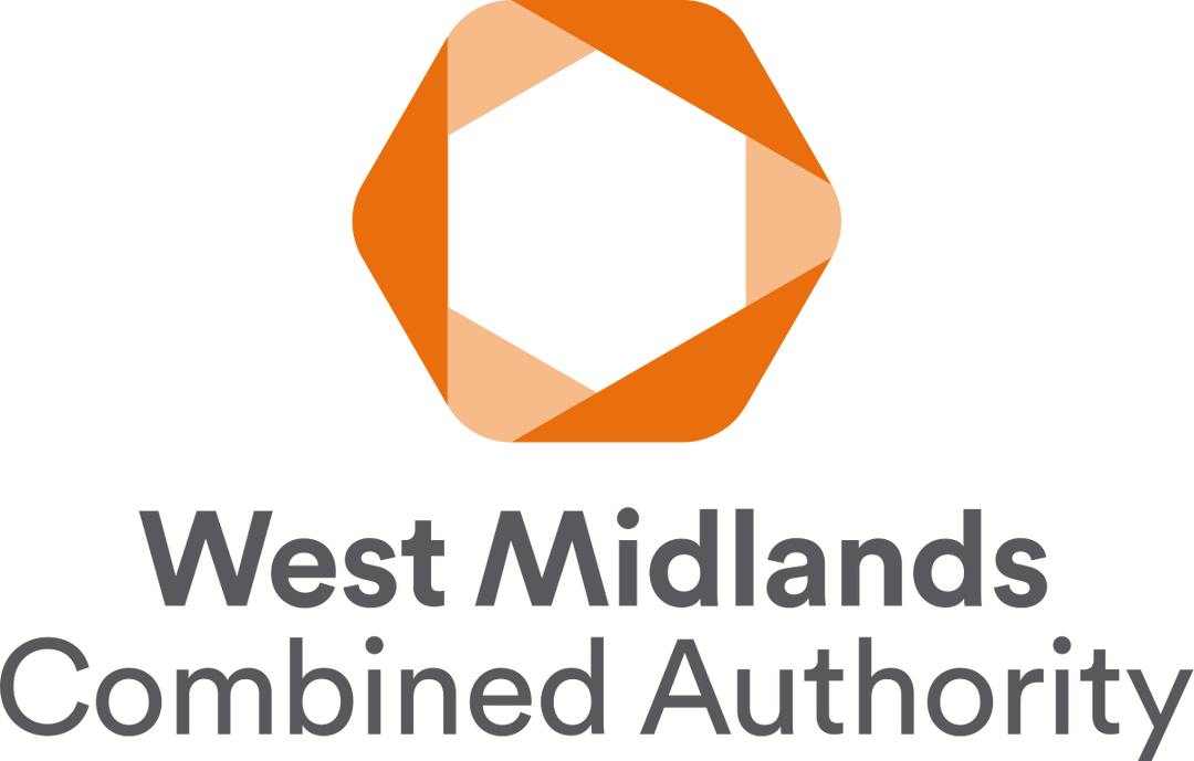 1200px-West_Midlands_Combined_Authority_