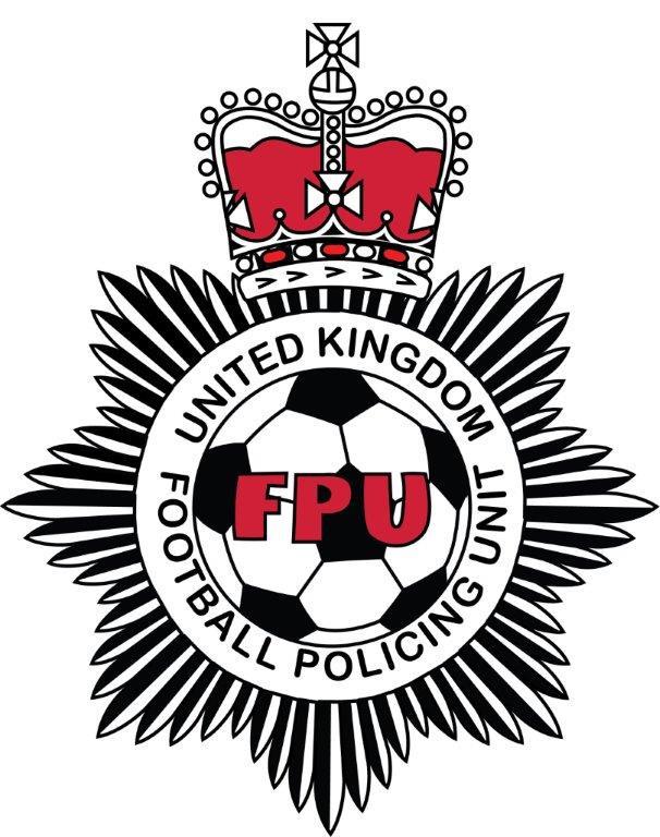 UKFPU jpg.jpg