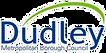 dudley_logo-v2.png