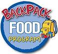 Backpackfoodprogram.jpg