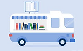 bookmobile1.png