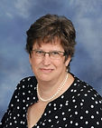 Jan Waller | Messiah Lutheran Church