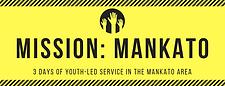 MISSION_ MANKATO.png