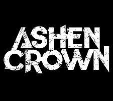 Ashen Crown.jpg