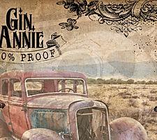 Gin-Annie_album-cover-e1547090480705-678