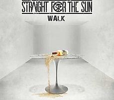 Straight-For-The-Sun.jpg