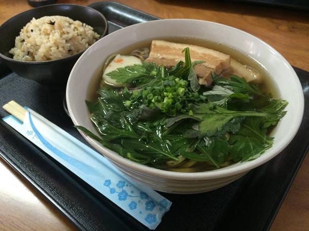 第3回アジア麺ロード 広告掲載協力店☆